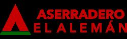 ASERRADERO EL ALEMAN